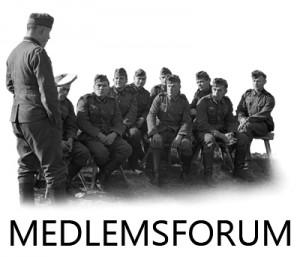 Medlemsforum